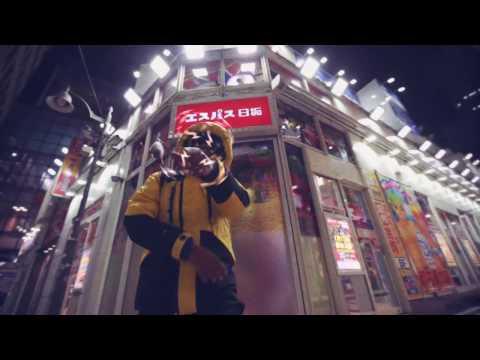 download lagu Kekra - 9 Milli  Officiel gratis