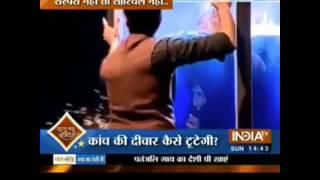 ishqbaaz:- shivay ne bachai anika ki jaan latest upcoming episode star plus serial