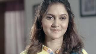Ekta Kotha Bolar Chilo by Niaz Kamran Abir | Telefilm Valobashar Pongtimala by Shihab Shaheen