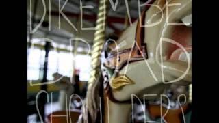 Watch Dikembe Not Today Angel video