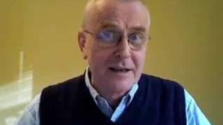 Vídeo 70 de Testemunhas de Jeová