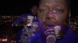 Watch Zro Cant Leave Drank Alone video