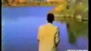 Mongongya Delo Yelen - Yehdego Gebremedhin