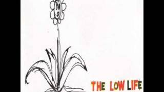 Watch Low Life Snuffy video