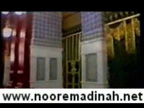 Naat Zaire Koye Jinna Ahista Chal By Syed Faseehuddin Soharwardi Nooremadinah Sr video