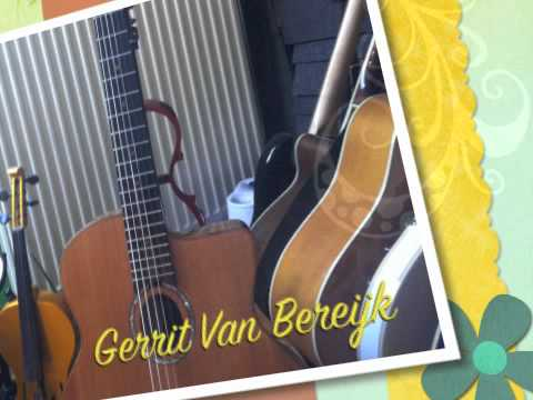 gypsy jazz guitar audio test