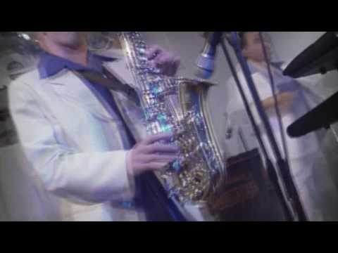Music video los conejos parte 1 feria de agosto de quiche - Music Video Muzikoo