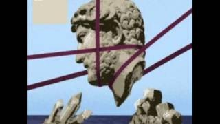 Watch Hot Chip Brothers video
