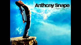 Watch Anthony Snape Come video