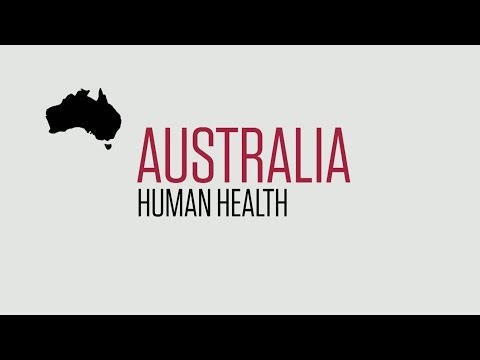 The Human Impact of Climate Change: Personal Stories from Australia