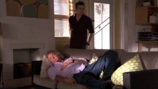 Home and Away: Tuesday 21 May - Preview