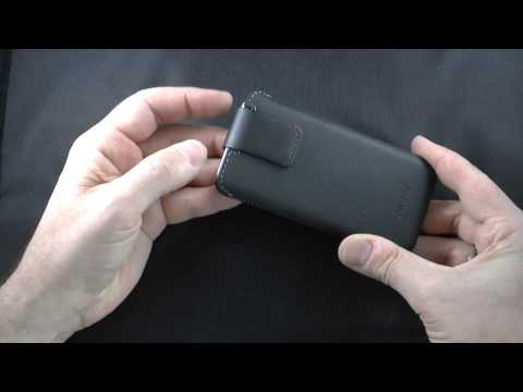 Ventev Glide for iPhone 5S