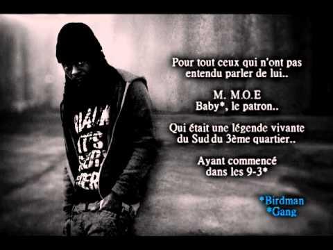 Lil Wayne - Me And My Drank (Traduction)