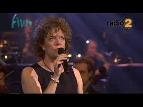 Brigitte Kaandorp - Heus wel weer goed