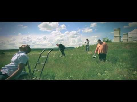 Sub Bass Monster - Ne sírj anyám (official video)