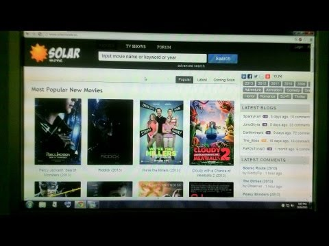 Free Movies Online No Sign Up No Registration - Movieon