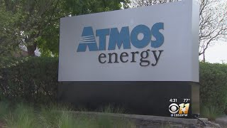 Atmos Energy Changes How It Bills Customers
