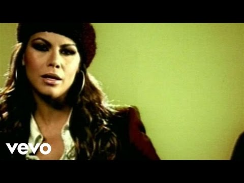 Olga Taon - Desilucioname Video