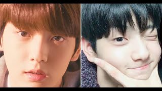 [BTS NEWS] BTS Little Brother Group TXT Second Member SOOBIN Revealed Along With Past Photos