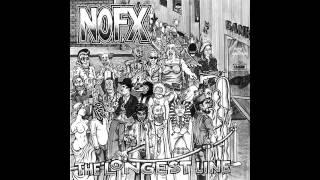 Watch NoFx Stranded video