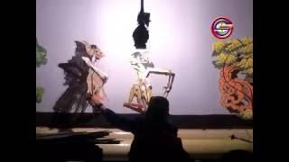 Tri Bayu Santoso - Kakrasana Kukuh 04