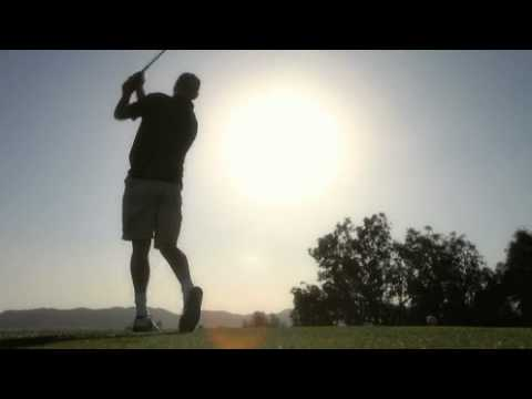 Watch The Most Amazing Golf Courses Of The World: Arabella, South Africa - Top Golf Courses