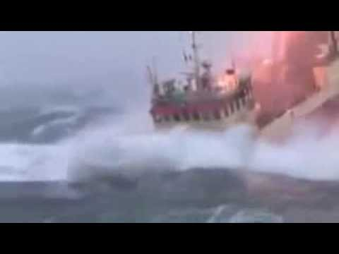 Odia Latest News  Cyclone Phailin In Odisha video