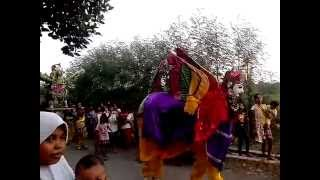 Download Lagu burok kubangpari brebes Gratis STAFABAND