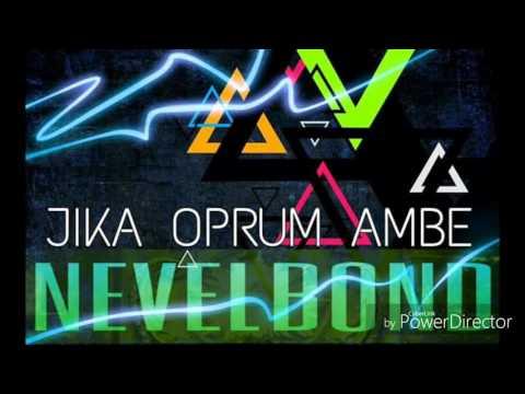 Nevelbond (Jika Oprum Ambe) ENGA PNG MUSIC 2015