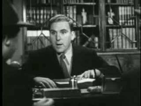 It's in the Bag! is listed (or ranked) 32 on the list The Best William Bendix Movies