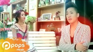 Lòng Tự Cao - Ngọc Thúy ft Châu Khải Phong [Official]