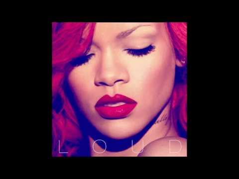 Man Down - Rihanna