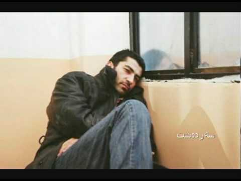 Hardi Salah - Xoshawist-sardasht.avi video