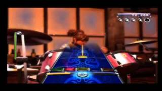 Watch Doobie Brothers Chinatown video