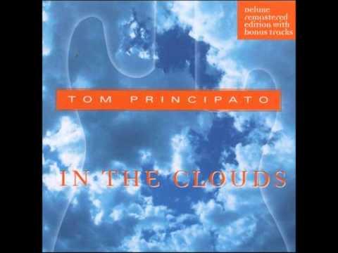 Tom Principato - In Orbit