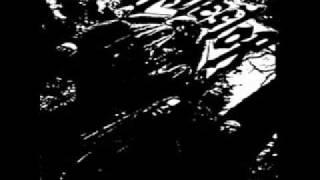 Antestor - Preludium