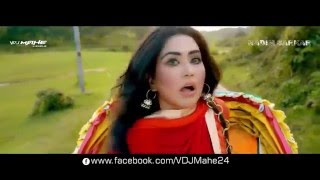 Bangla Mashup 2016 BD Edition Best Of Dhallywood Mashup  2016