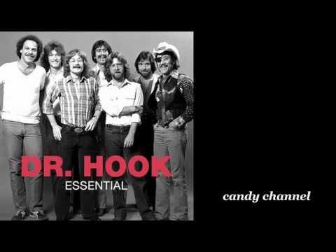 Dr Hook - Doctor Hook Full Album (album)