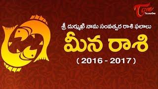 meena-rasi-pisces-yearly-future-predictions-20162017-rasi-phalalu