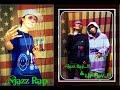 Download Lagu Terbaru Mp3 Gratis Gudang Lagu2 thumbnail