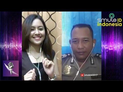 download lagu INILAH EKSPRESI DATAR BAPAK POLISI BERSUARA MERDU SAAT MELIHAT BABY SHIMA GOYANG gratis