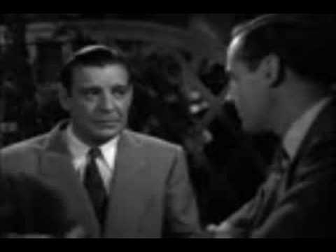 Frankenstein Meets The Wolfman 1943 (Part Eleven)