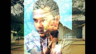Yanna Giye Obama Thama [Shanu Prem] Bypass Line