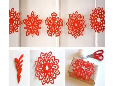 Deko ideen weihnachtsfeier