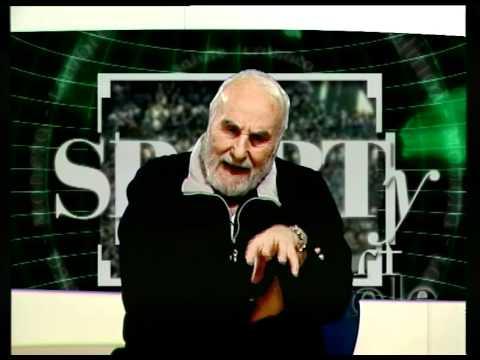 TVQ SPORT….con dedica