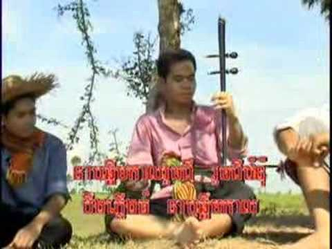 CambodianChristian.net