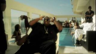Big Ali - Universal Party feat Gramps Morgan