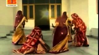 Mhari Ghoomar Che Nakhrali - म्हारी घूमर छे नखराली - Awesome Rajasthani Song