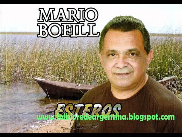 Mario bofill - Viva la pepa