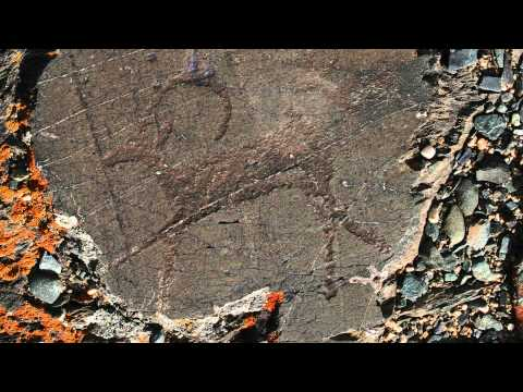 Rock Art and Archaeology: Investigating Ritual Landscape in the Mongolian Altai